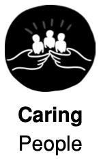 Caring People